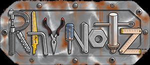 Rhynotz